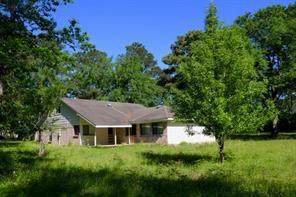 17183 Whippoorwill Road, Navasota, TX 77868