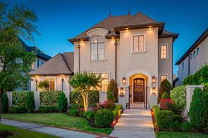 Houston Home at 2604 Timberloch Place The Woodlands , TX , 77380-1082 For Sale