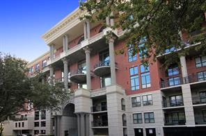Houston Home at 3030 Post Oak Boulevard 804 Houston , TX , 77056-6566 For Sale