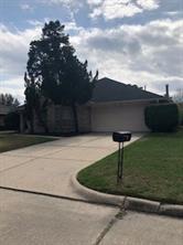 2206 Friarwood, Kingwood, TX, 77339