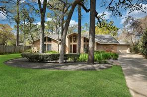 6110 River Mill Court, Spring, TX 77379