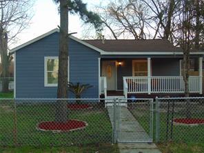 7840 brumblay street, houston, TX 77012