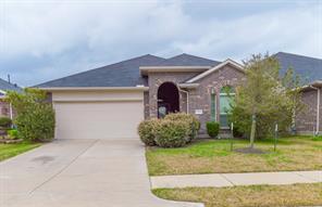 Houston Home at 21614 Palaramo Court Richmond , TX , 77407-7166 For Sale