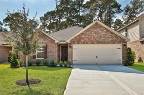 Houston Home at 519 Oporto Path Crosby , TX , 77532 For Sale