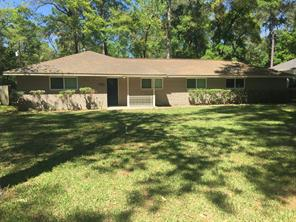 Houston Home at 2510 Creekleaf Road Houston , TX , 77068 For Sale