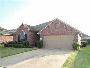 Houston Home at 19827 Sternwood Manor Drive Spring , TX , 77379-5065 For Sale
