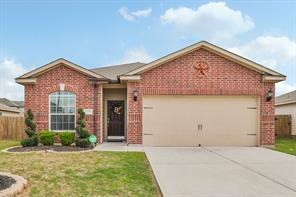 Houston Home at 5718 That Way Kingwood , TX , 77339-3295 For Sale