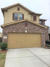 2746 oat harvest court, houston, TX 77038