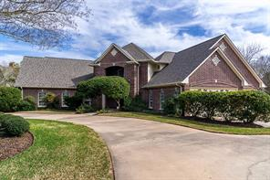 Houston Home at 6015 Augusta Circle College Station , TX , 77845 For Sale