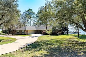 Houston Home at 264 Buffalo Ct Livingston , TX , 77351-6403 For Sale