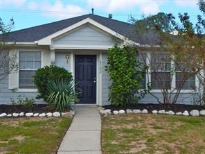 18722 Atasca Oaks, Humble, TX, 77346