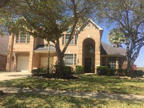 Houston Home at 5502 Dawnington Place Sugar Land , TX , 77479-4197 For Sale