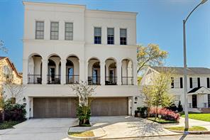 Houston Home at 2125 Harold Street Houston                           , TX                           , 77098-1401 For Sale