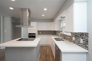Houston Home at 7711 Del Glen Lane Houston                           , TX                           , 77072-3107 For Sale
