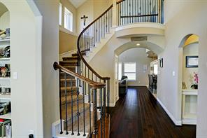 Houston Home at 26618 Sooty Tern Katy , TX , 77494-6881 For Sale