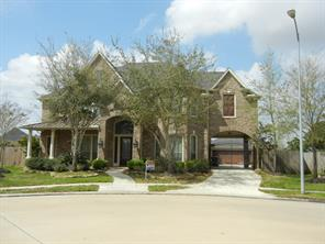 Houston Home at 28638 Ravens Prairie Drive Katy , TX , 77494-3225 For Sale