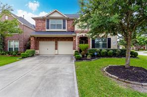 Houston Home at 4035 Merry Meadow Court Sugar Land , TX , 77479-4516 For Sale