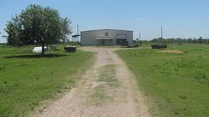8401 s humble camp road road s, texas city, TX 77590