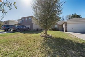 Houston Home at 3414 Any Way Kingwood , TX , 77339-1103 For Sale
