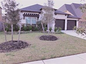 Houston Home at 4716 Hickory Branch Lane Sugar Land , TX , 77479 For Sale
