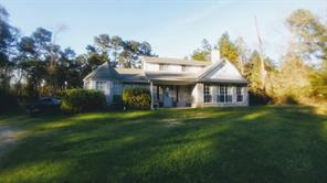 Houston Home at 24566 Weeren Road Montgomery , TX , 77316 For Sale