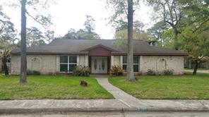 2709 Colonial Drive, Dickinson, TX 77539