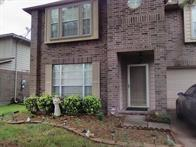 12006 Thornburg, Houston TX 77067