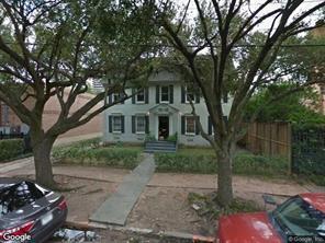 Houston Home at 1111 Banks Street 3 Houston , TX , 77006-6135 For Sale