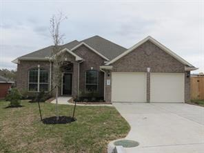 Houston Home at 210 Lazy Lane Montgomery , TX , 77356 For Sale