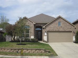 122 Jacobs Meadow Drive, Conroe, TX 77384