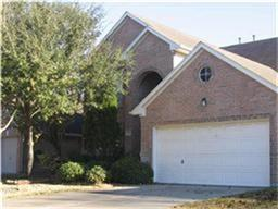 Houston Home at 535 Sandy Walk Drive Stafford , TX , 77477-5820 For Sale