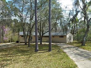 581 Forest Cove, Coldspring TX 77331
