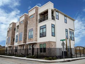Houston Home at 1503 Robin Street C Houston , TX , 77019 For Sale
