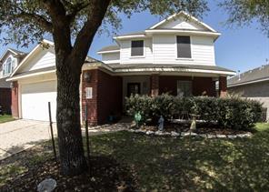 1223 Lavender Shade, Houston, TX, 77073