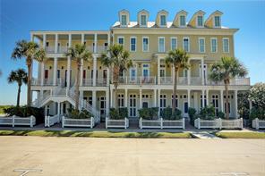 Houston Home at 722 Positano Road Galveston , TX , 77550 For Sale