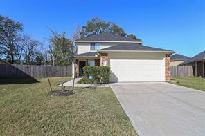 21514 Palma Grove, Houston TX 77073