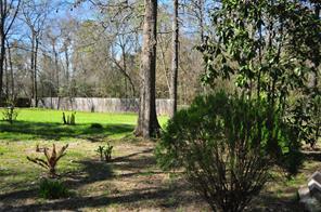 Houston Home at 17036 White Birch Lane Conroe , TX , 77385 For Sale
