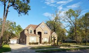 Houston Home at 426 Wilcrest Drive Houston , TX , 77079-7129 For Sale