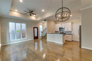 Houston Home at 856 20th Houston , TX , 77008 For Sale