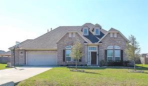 4018 wilburn ranch drive, baytown, TX 77523