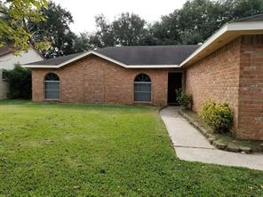 Houston Home at 14123 Rosetta Dr Drive Cypress , TX , 77429-2557 For Sale