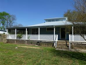 15510 Cypress Garden Drive, Tomball, TX 77377