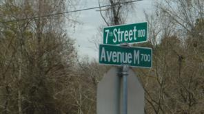 642 avenue m, huntsville, TX 77320