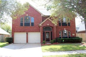 Houston Home at 19203 Tobacco Road Katy , TX , 77449-5232 For Sale