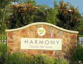 Houston Home at 2025 Capriccio Drive Spring , TX , 77378 For Sale