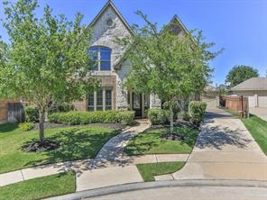 Houston Home at 25602 Durango Falls Lane Katy , TX , 77494-4391 For Sale