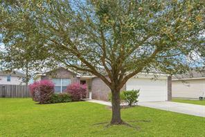 28903 Trinity River Drive, Spring, TX 77386