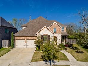 Houston Home at 5931 Quiet Point Lane Sugar Land , TX , 77479-3752 For Sale