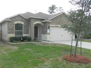10012 Sterling Place Drive, Conroe, TX 77303