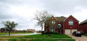 Houston Home at 9406 Sundown Drive Pearland , TX , 77584-2884 For Sale